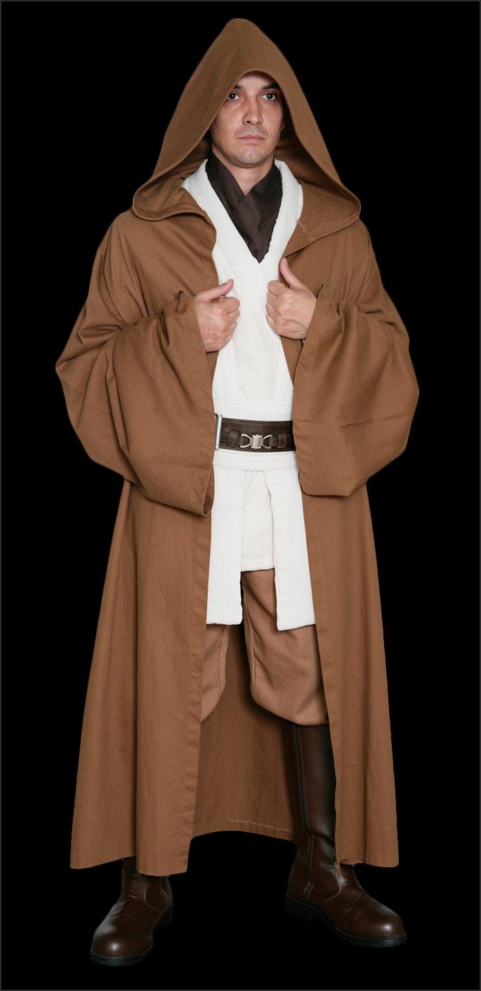 Star Wars Kostüme Finden Sie Star Wars Kostüme Lichtschwerter