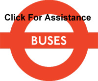 Click to Plan your Bus Route