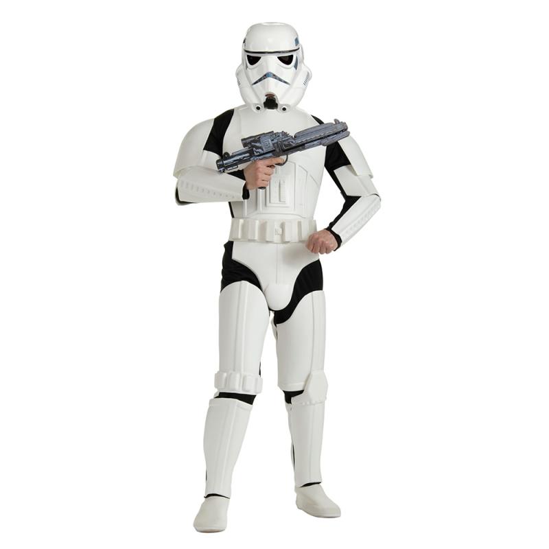 Star Wars Kostüme Star Wars Kostüme Herren