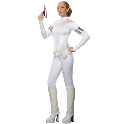 Star Wars Kostüme Star Wars Kostüme Damen